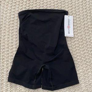 COPY - Belly Bandit Shorts